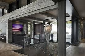 Contemporary Foyer Chandelier Modern Foyer Chandeliers Art U2014 Stabbedinback Foyer New Design