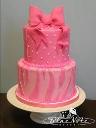 baby shower cakes austin tx 18840