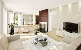 Home Interior Design Styles Types Interior Image Gallery