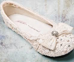 wedding shoes flats wedding shoes flat wedding shoes for wedding dress flat