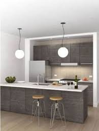 small kitchen interiors 57 beautiful small kitchen ideas pictures small modern kitchens