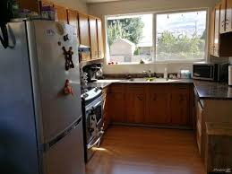 Kitchen Cabinets Kamloops 2358 Briarwood Ave Kamloops Bc For Sale Ovlix