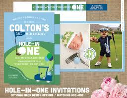 golf birthday invitations u2013 gangcraft net