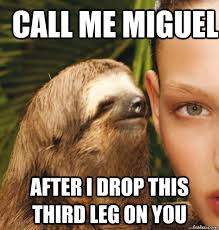 Miguel Meme - funny for miguel funny www funnyton com