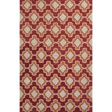 Extra Large Area Rug by Wondrous Outdoor Rug Ideas Outdoor Improvement Ideas With Outdoor
