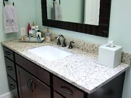 home depot bath wall cabinets home depot bathroom mirror cabinet w bathroom storage wall cabinet