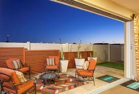 Patio Fence Ideas Patio Fence Ideas Design Accessories U0026 Pictures Zillow Digs