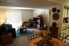 One Bedroom Apartments Richmond Va Laurel Pines Apartments For Rent In Richmond Va East End