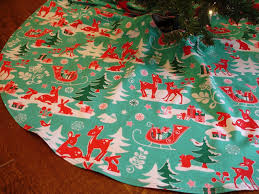 quilt tree skirt patterns tag tree skirt