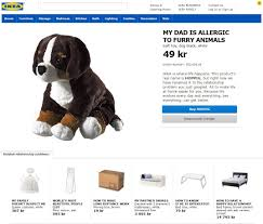 ikea puts seo at the centre of its latest marketing campaign