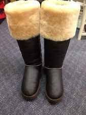 ugg jackets sale northface jacket and uggs commonwhitegirl