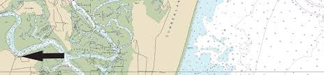 Camden County Maps Camden County Crooked River Park Boat Ramp Department Of