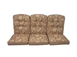cushion furniture stuffing foam couch restuffing cost