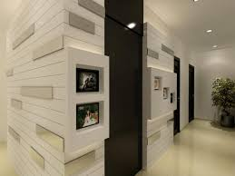 wall ideas for living room fionaandersenphotography beautiful