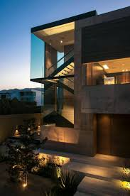 Best Modern Architecture Images On Pinterest Architecture - Modern architecture interior design