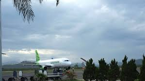 citilink trip an unexpected trip to belitung angelina cynthia