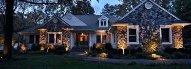 120 Volt Landscape Lights Rab Landscape Lighting Mreza Club