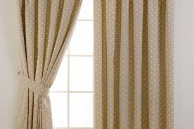 Gray And Gold Awe Inspiring Roman Curtains Design Tags Roman Curtains White