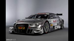 audi germany flag audi rs 5 dtm