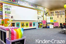 How To Decorate Nursery Classroom 2013 Classroom Reveal At Last