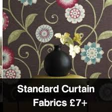 Exclusive Curtain Fabrics Designs Retardant Curtain Fabirc Uk Supplier Direct Fabrics