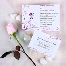 cheap wedding invitation sets orionjurinform com