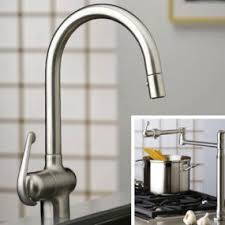 grohe faucet kitchen grohe kitchen faucet the minta modern faucet