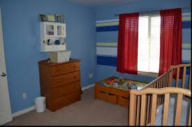 boys bedroom themes nursery cool interior boy ideas for f calming