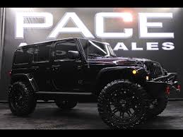 used jeep rubicon for sale used cars for sale hattiesburg ms 39402 pace auto sales