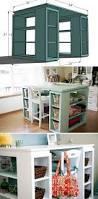 Craft Table Best 25 Craft Tables Ideas On Pinterest Craft Room Tables Diy