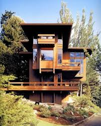 Organic Architecture Floor Plans by Best 25 Organic Architecture Ideas Only On Pinterest Modern