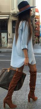 womens boots trends best 25 knee boots ideas on knee boots the