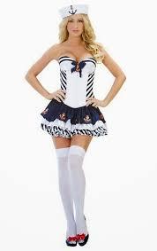 Dallas Cowboy Halloween Costume Beauty Picks Girls Halloween Costumes