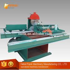 Woodworking Machinery Manufacturers by Multifunction Woodworking Machine Multifunction Woodworking