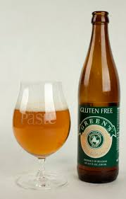 is corona light beer gluten free the best gluten free beers blind tasting drink lists paste