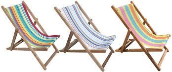Cheap Director Chairs For Sale The Stripes Company Striped Fabrics Stripe Deckchair Fabrics