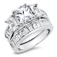 women s engagement rings wedding engagement rings for women sparta rings