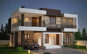 house elevation house for sale in palakkad chandranagar victoria realtors