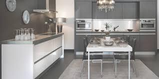 acheter une cuisine pas cher achat cuisine quipe cuisine cuisine amnage et quipe