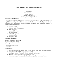 exle of high school resume exle of resume work experience amazing exles for high school