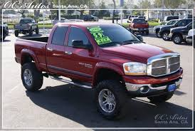 dodge trucks used dodge ram 2500 review research used dodge ram