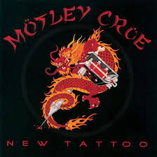new tattoo mötley crüe songs reviews credits allmusic