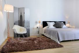 ambiance chambre chambre cocooning pour une ambiance cosy et confortable