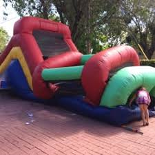 party rental sacramento bounce time party rental 24 reviews party event planning