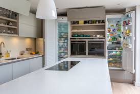 scandy 4 bespoke furniture and kitchen design and fitted