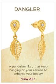 saudi arabia gold earrings gold earrings festival offers malabar gold diamonds