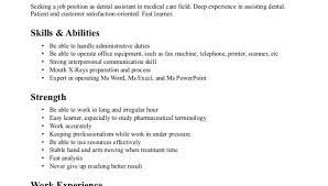 100 emt resume skills phlebotomist resume samples visualcv