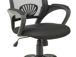 office chair ergonomic office chairs get an chair for comfort