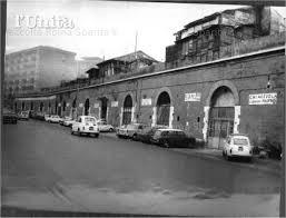 porta portese regali auto porta portese archives roma sparita foto storiche