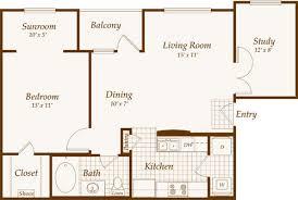 floor plans apartments finding the best apartment floor plans http www homeinfostop